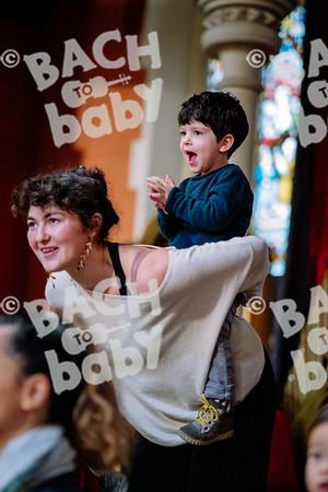 © Bach to Baby 2019_Alejandro Tamagno_Kensington_2019-10-16 010.jpg
