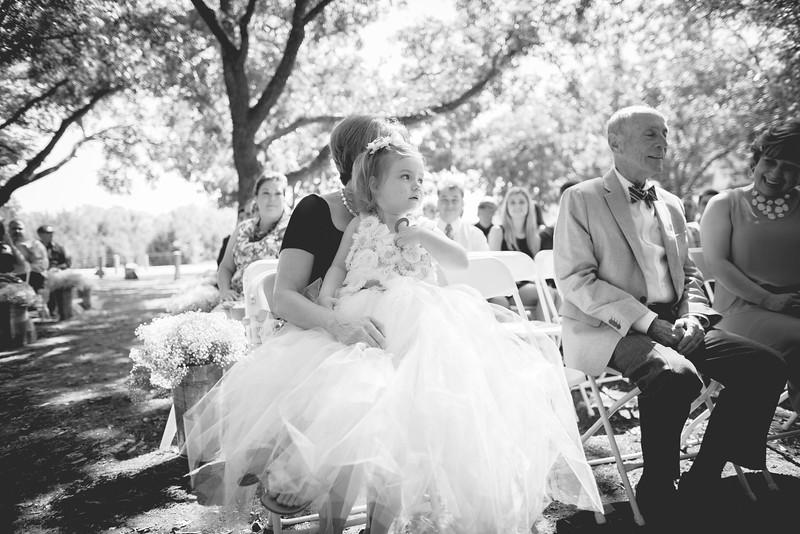 2014 09 14 Waddle Wedding-161.jpg