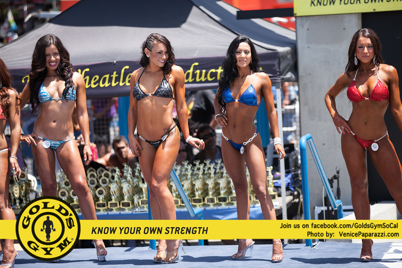Gold's Gym - Venice Paparazzi-317.jpg