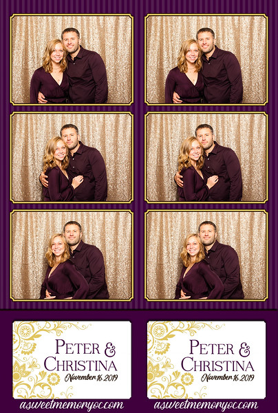 Wedding Entertainment, A Sweet Memory Photo Booth, Orange County-590.jpg