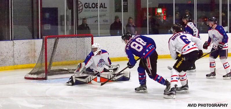 Heritage Junior Hockey League All Star Game 2018 (280).jpg