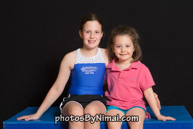 Champions_KimsGym_2012-04-22_14-11-2116.jpg