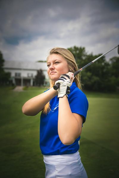 Macaleh Golf 2014-23.jpg
