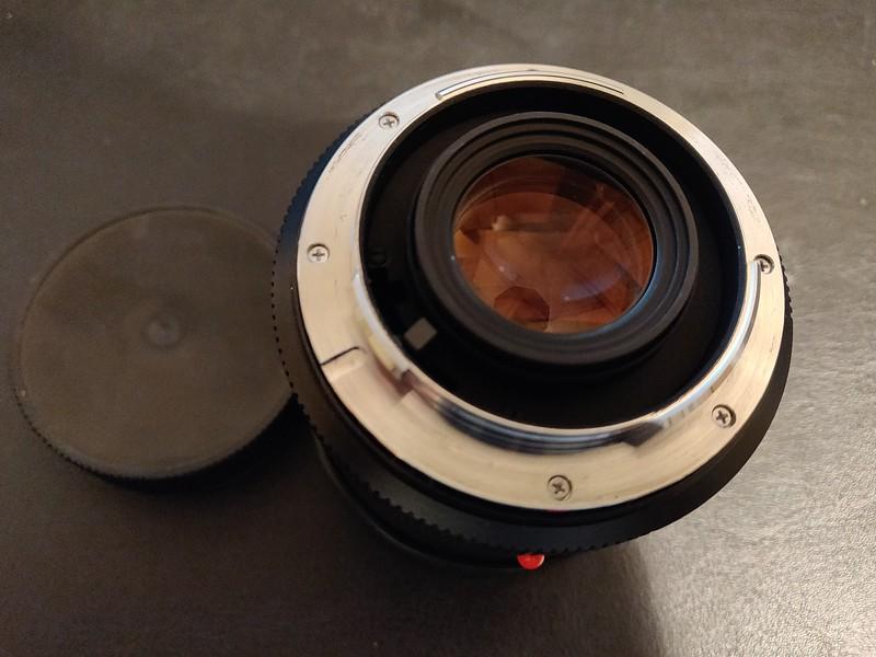Leica 100mm 4 Macro-Elmar-R - Serial 2982099 007.jpg