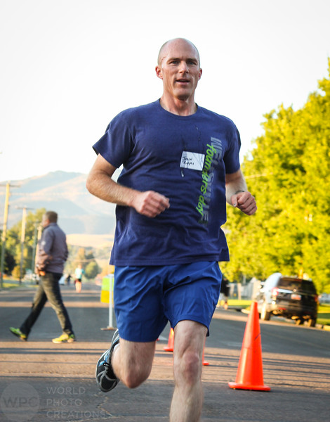 20160905_wellsville_founders_day_run_0451.jpg
