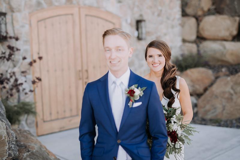Seattle Wedding Photographer-20.jpg