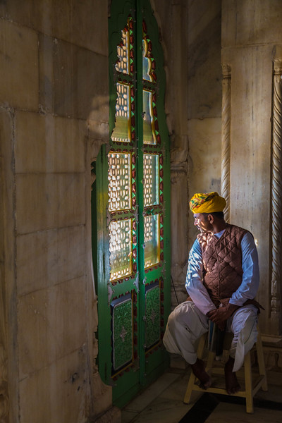 India-174.jpg