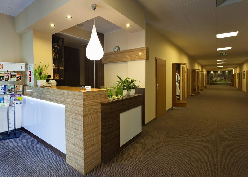 hotel-polonez-krakow2.jpg