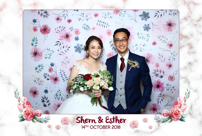 Shern&Esther-0068.jpg