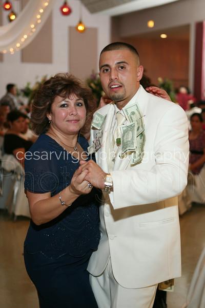 Veronica y Leonel0564.jpg