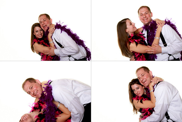 2013.05.11 Danielle and Corys Photo Booth Prints 064.jpg