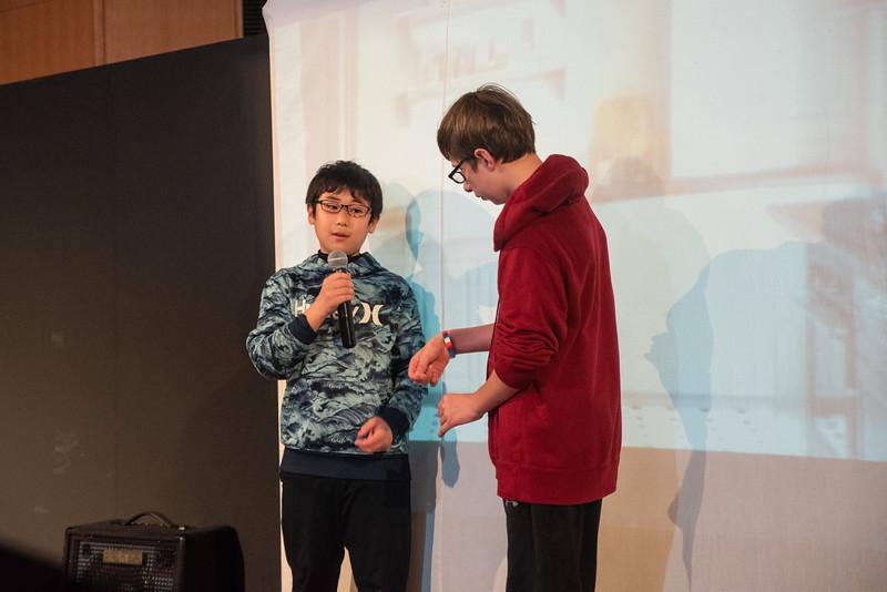Grade 5 PYP Exhibition-ELP_7802-20180425.jpg