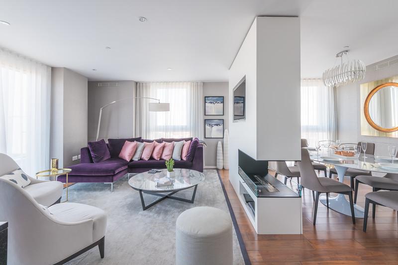 20180117 - pkp - UTDM - Copperlights - Living Room - 1.jpg