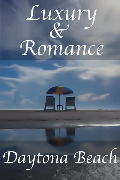 daytona beach hotels romance-3.jpg