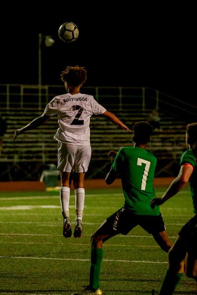 Wilson-mens-soccer-v-southridge-2019-EdmundDevereaux-154.jpg