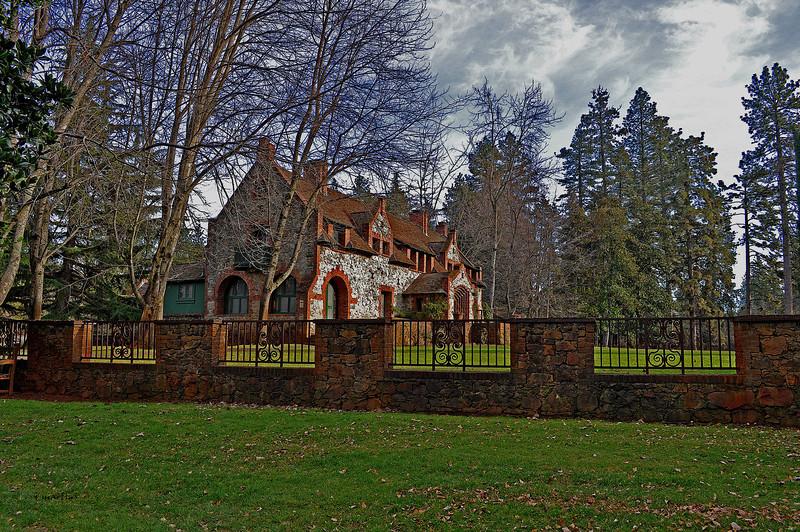 Bourne Cottage 1-14-2010.jpg