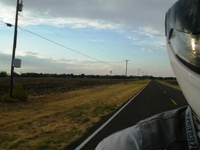2011 9/18 CJs Breakfast Ride