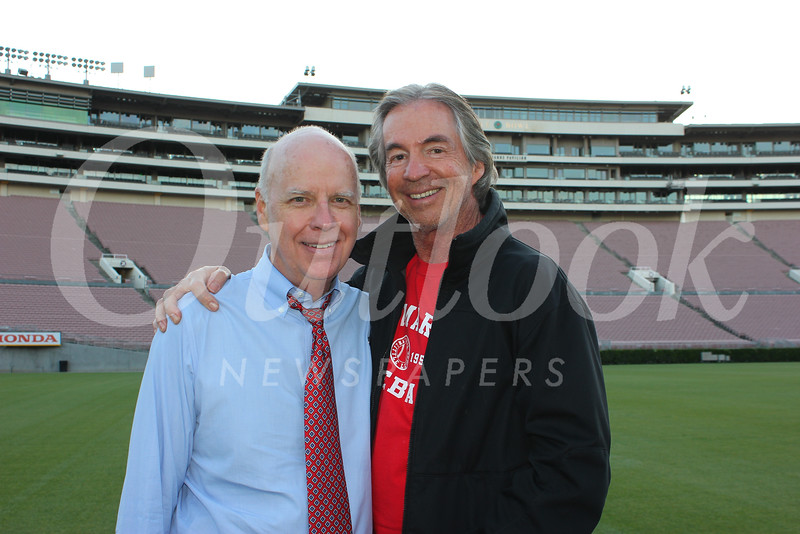 4630 Bill Podley and Gregg Smith.jpg