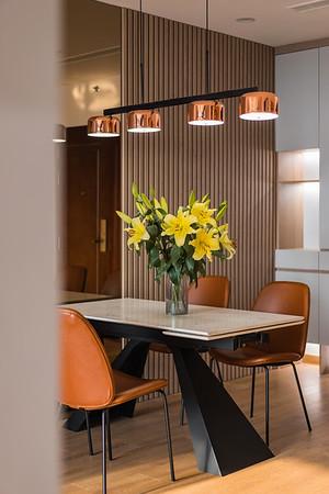 Apartment A0905 - Viet's House