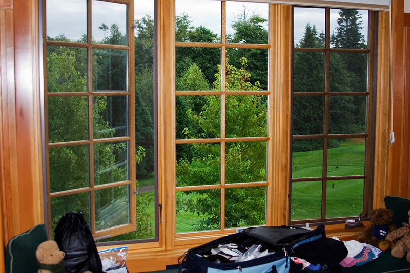 Golf Course View from Guest Room.jpg