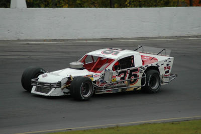 Thompson Speedway World Series 2004
