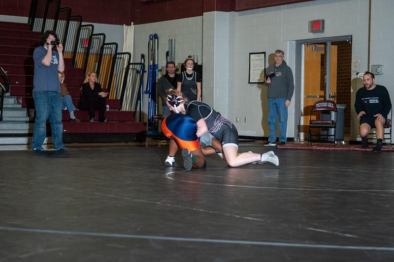 Girls Wrestling 1_21_20-181.jpg