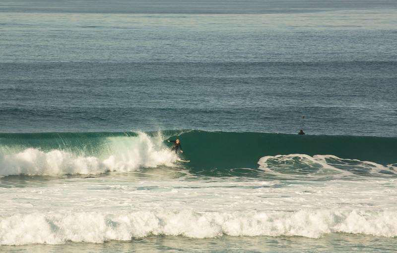 La Jolla Surf 1-8-2.jpg
