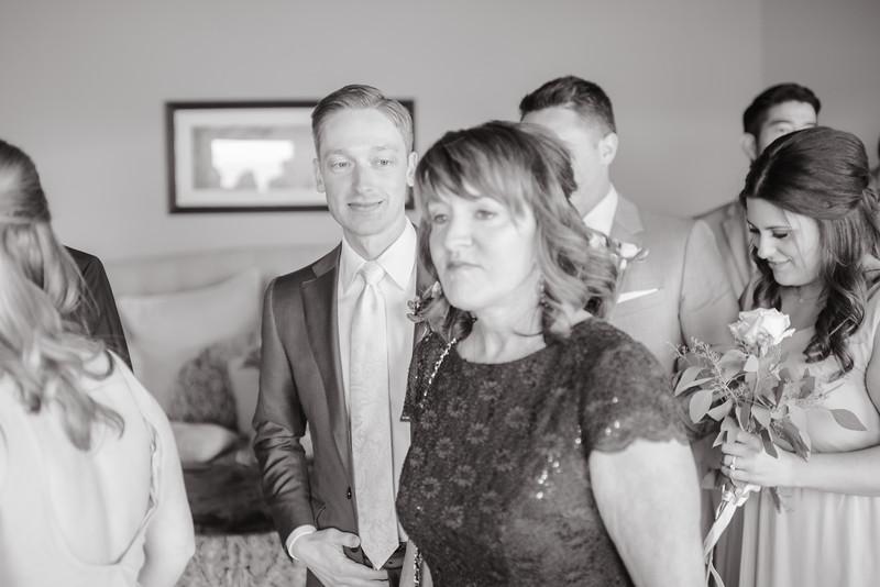 Seattle Wedding Photographer_-1031.jpg