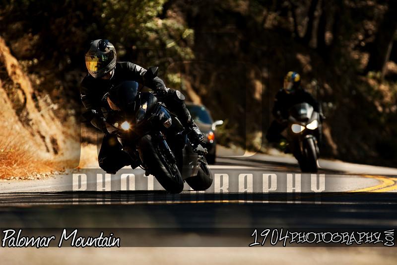 20100918_Palomar Mountain_0303.jpg