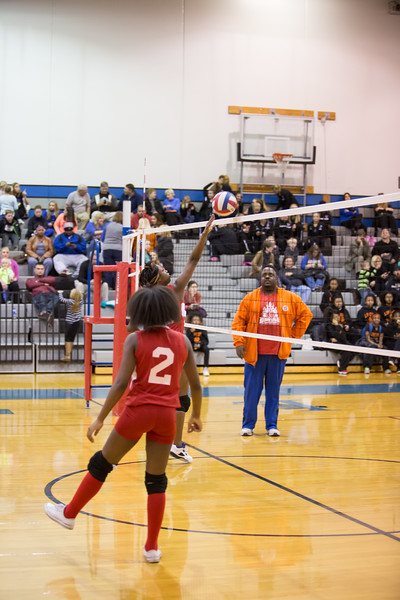 MC Volleyball-8716.jpg