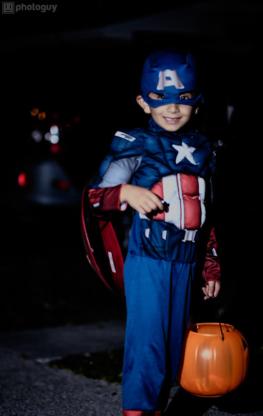 20141031_HALLOWEEN_TRICK_OR_TREAT (6 of 15)