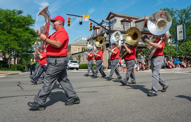 180528_Memorial Day Parade_104.jpg