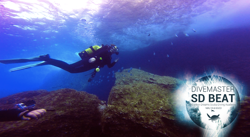 expeditionblog-malta.png