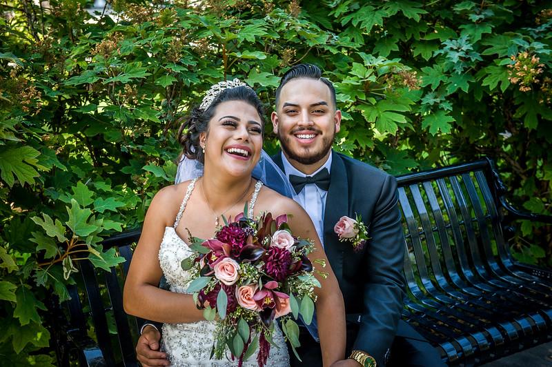 Valeria + Angel wedding -693.jpg