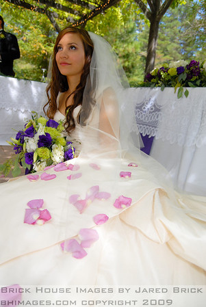 BHI Wedding Photography