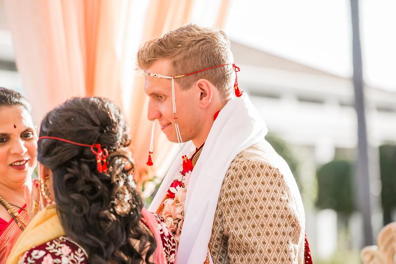 Wedding-2266.jpg