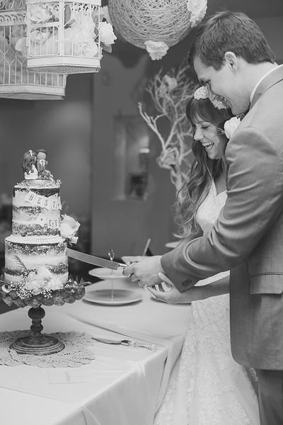 L-Wedding-399.jpg