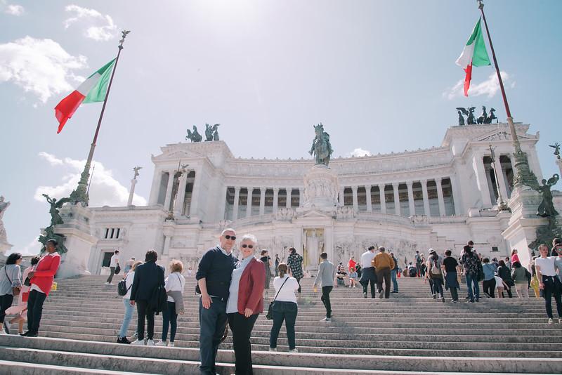 Viagem Itália 27-04-129.JPG