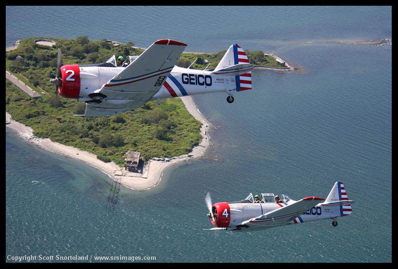 Rhode Island_Scott Snorteland_ GEICO Skytypers flight of two 2rt.jpg