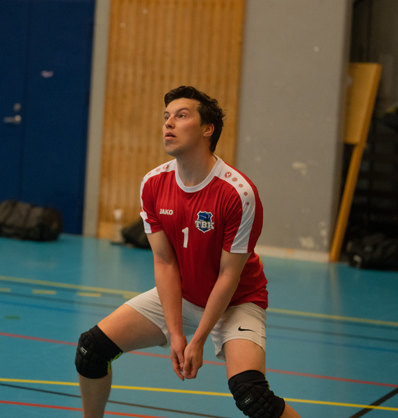 Midt-Nordisk_20210911__DSC0835.jpg