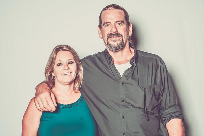 Denise and Adam-3071.jpg