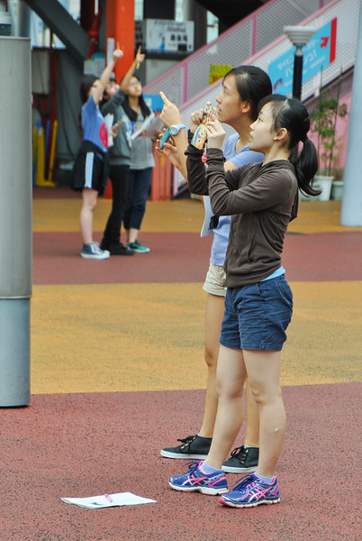 Science field trip to Cosmo world-0033.jpg
