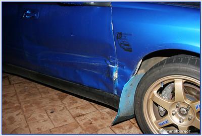 Accident 3-4-09