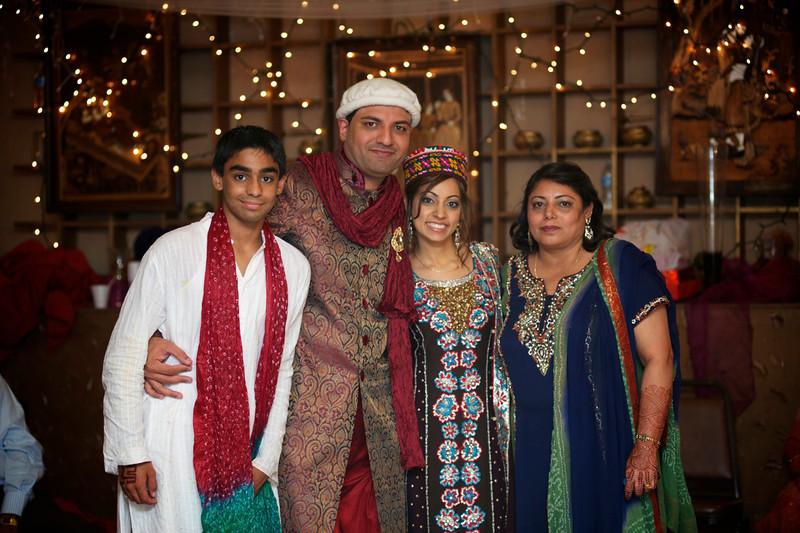 Rahim-Pithi-2012-06-00873.jpg