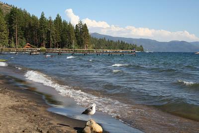 Tahoe9-06