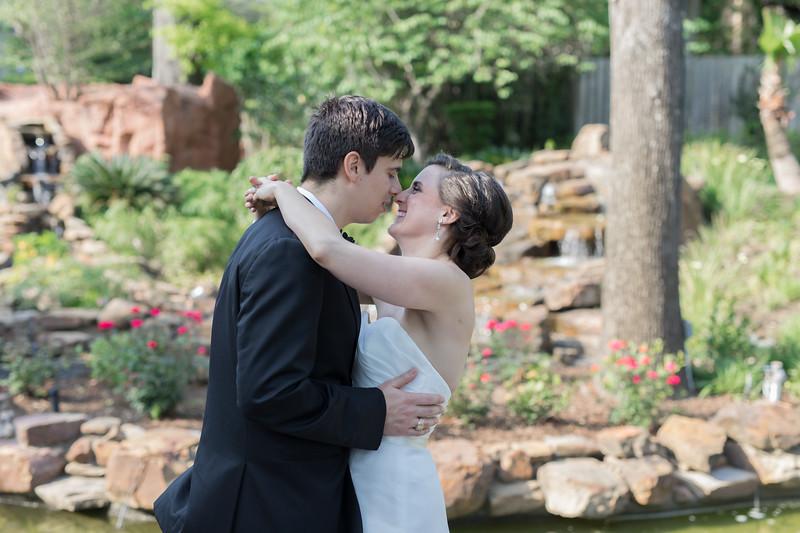 Houston Wedding Photography ~ K+S (141).jpg