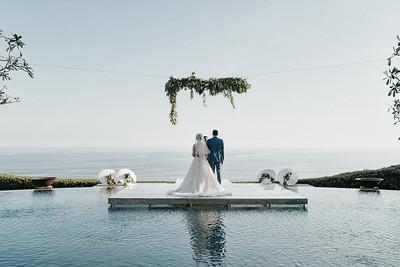Ashish&Zoe   Wedding