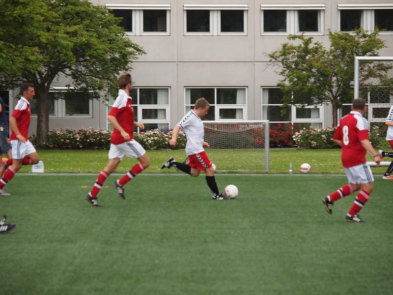 Pressen mod DBU fodbold. Photo- Martin Bager (111 of 243).JPG