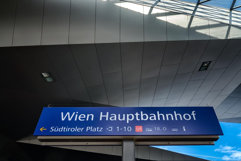2015-10Oct-Vienna-S4D-247.jpg