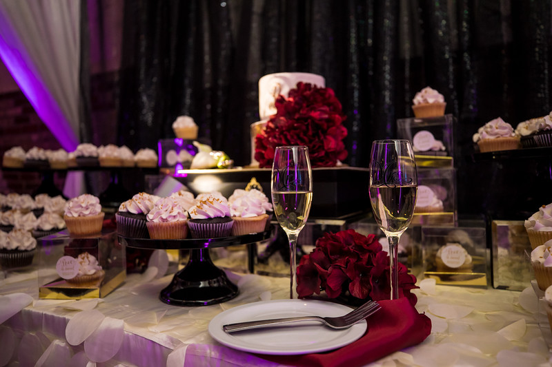 Benson Wedding-J-0762.jpg